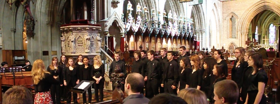 Choir-StPatricks-Ireland cropped