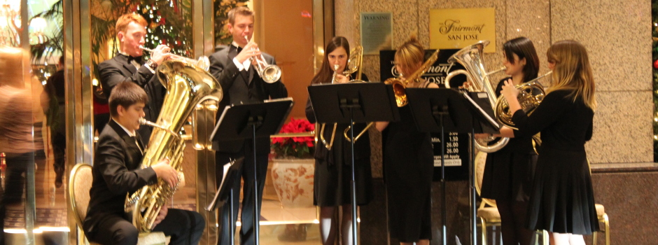 WE-BrassEnsemble-cropped