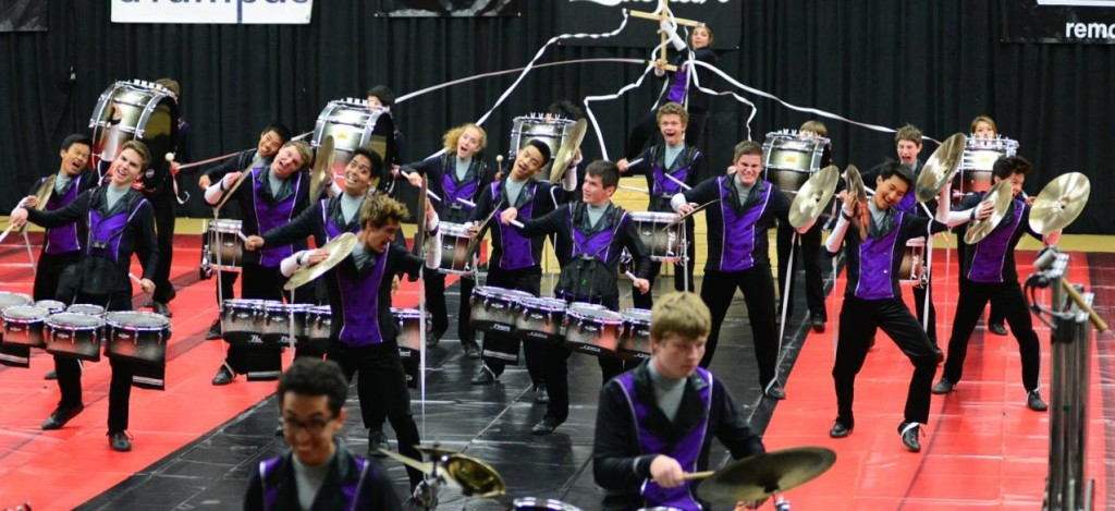 2015WP CymbalMonster-LoganFinals