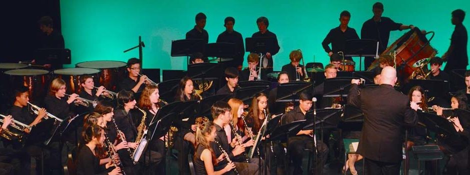 2015-concert-band-for-slider