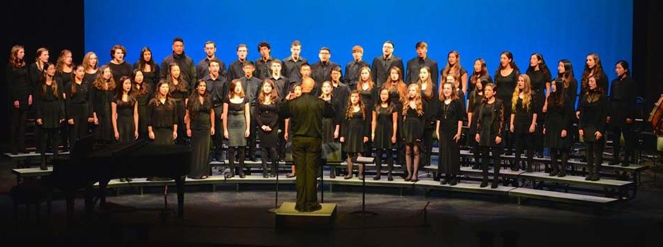 2015-concert-choir-for-slider
